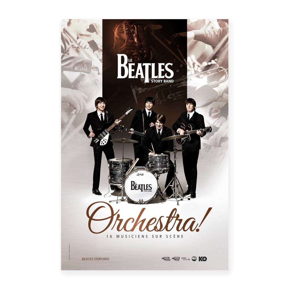 BeatlesOrchestra_2.jpg