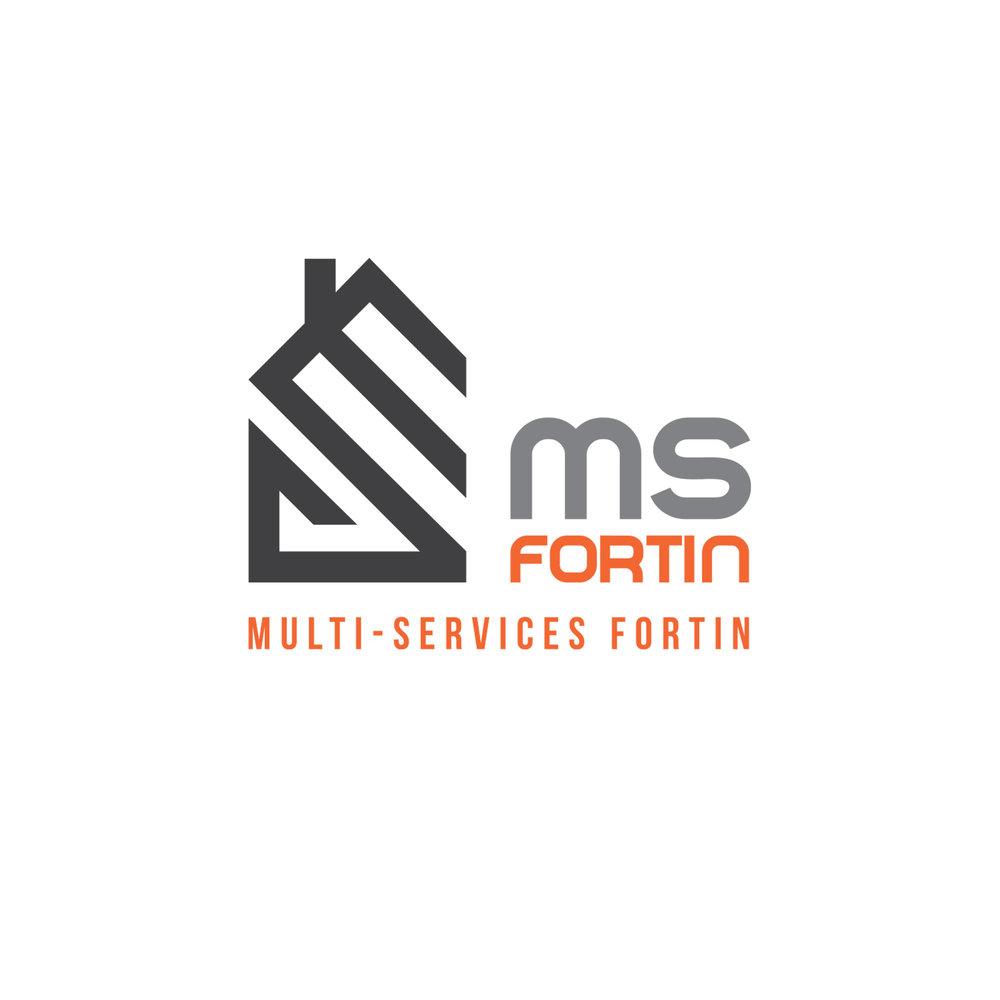 MSF.jpg