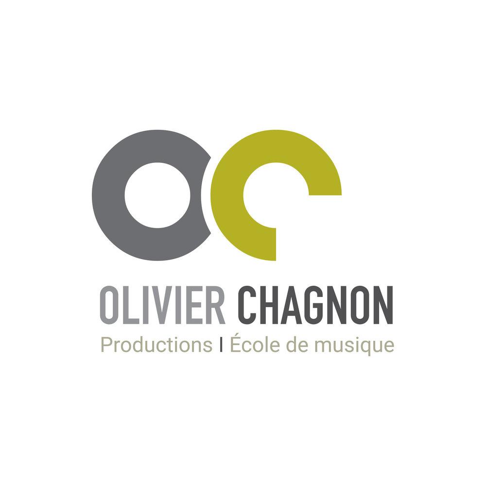 OlivierC.jpg