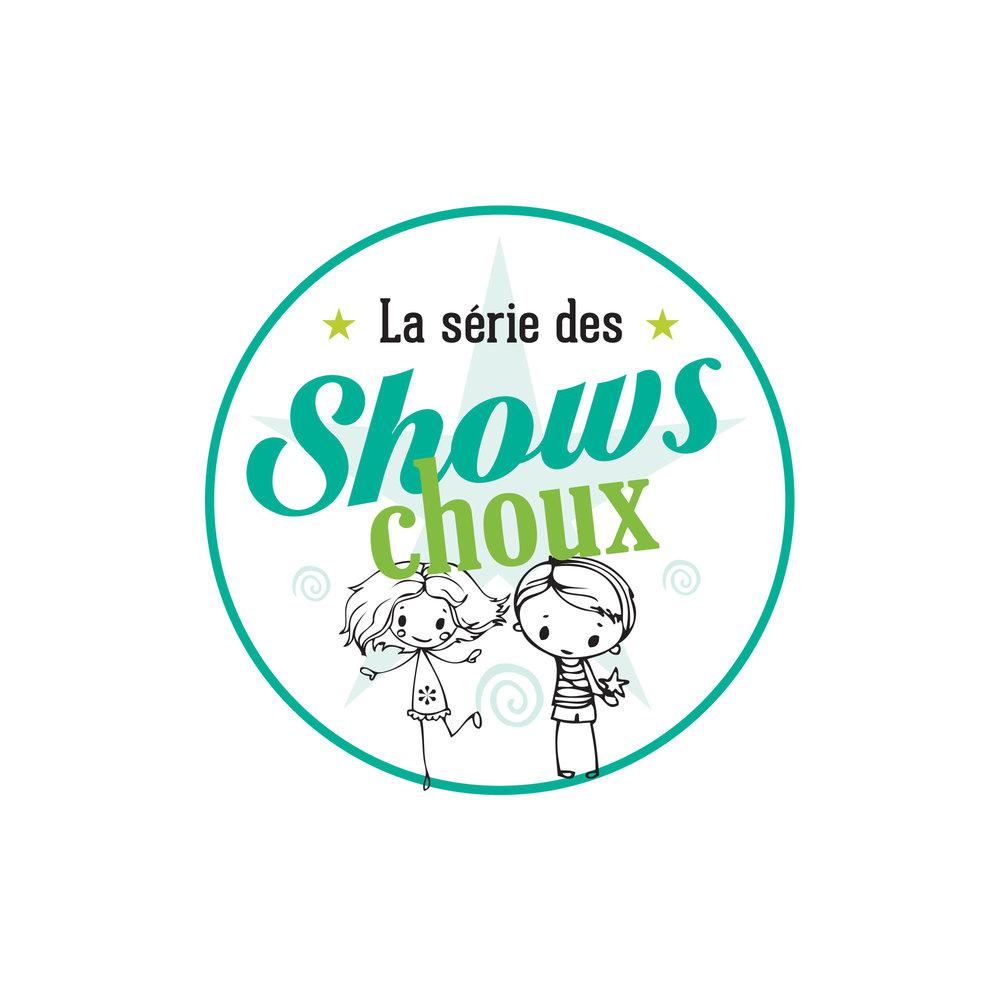 ShowsChoux.jpg