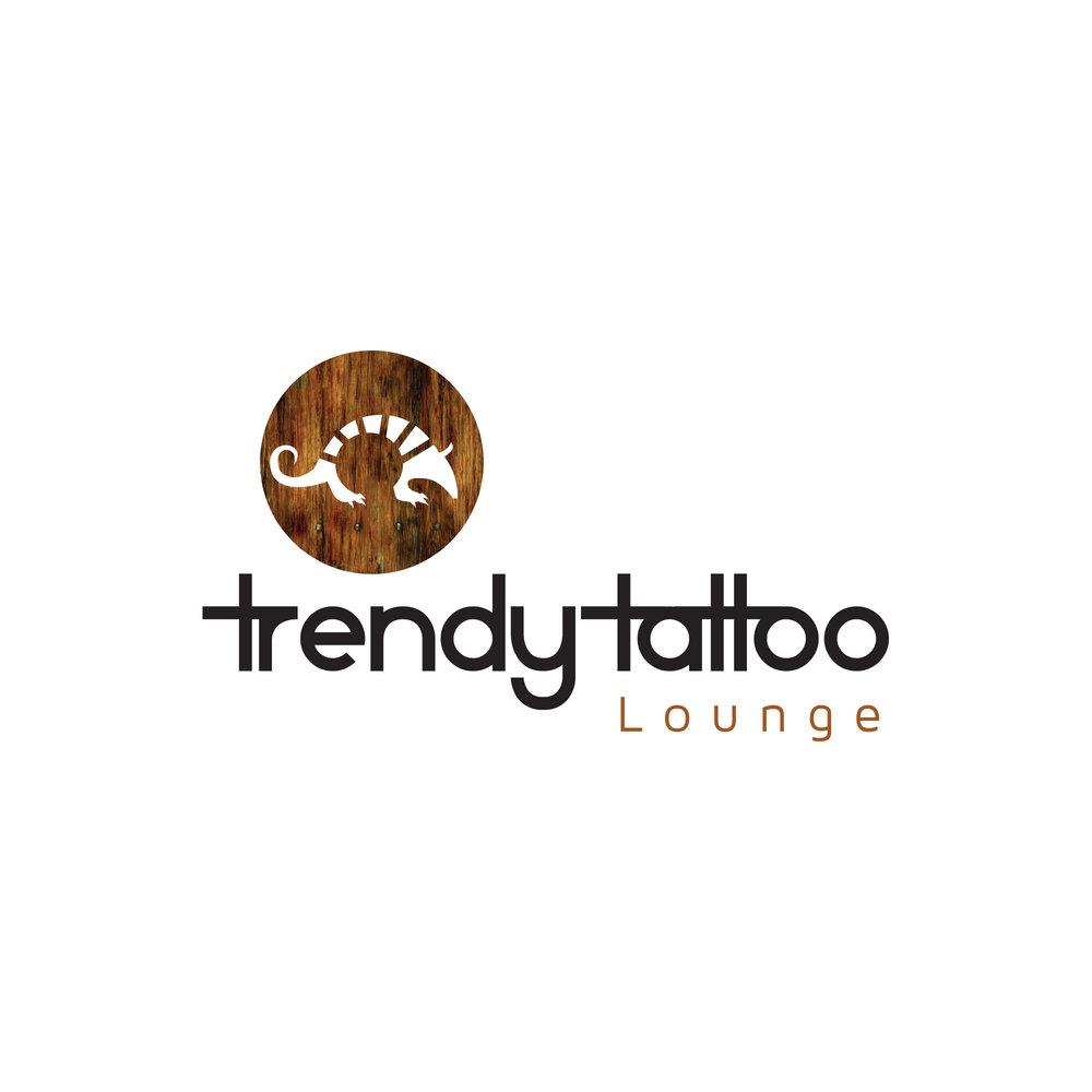 TrendyTattoo.jpg