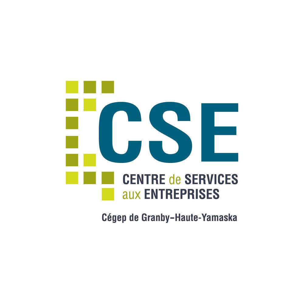 CSE.jpg