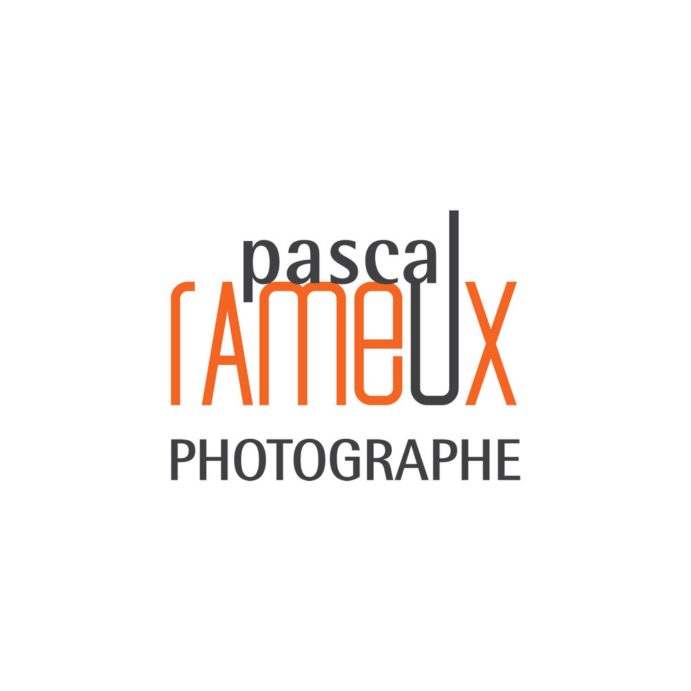 PascalRameux.jpg