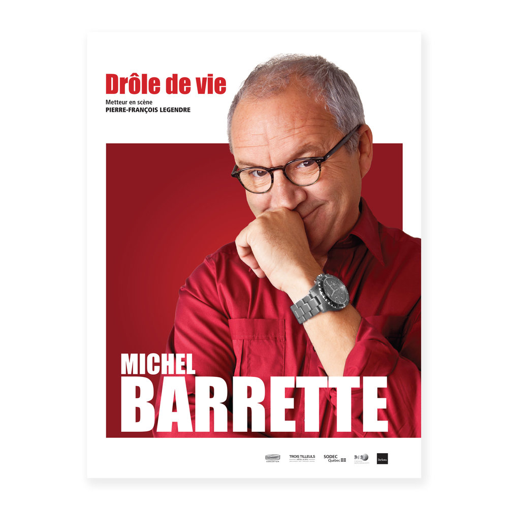 MichelBarrette_Rouge.jpg