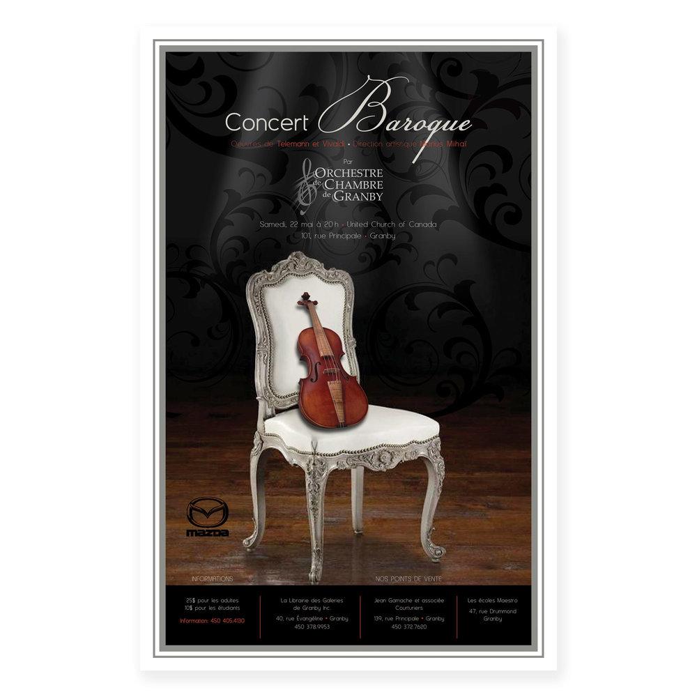OrchestreChambreGranby.jpg