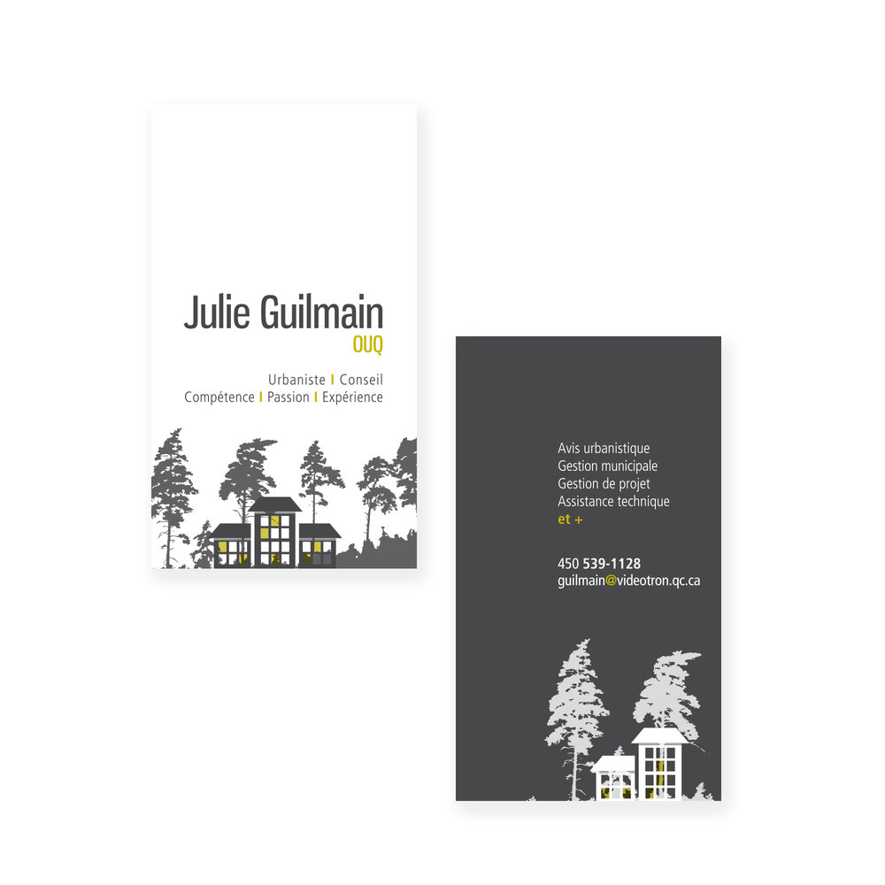JulieGilmain_CA.jpg