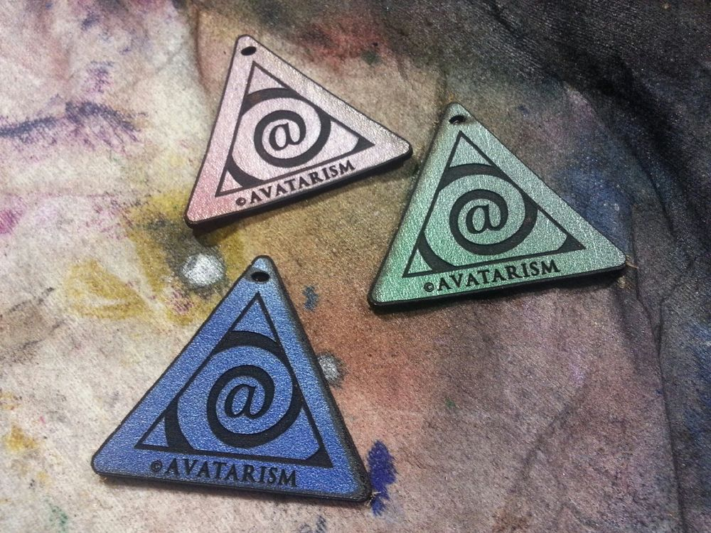avatarism talisman leather necklace.jpg