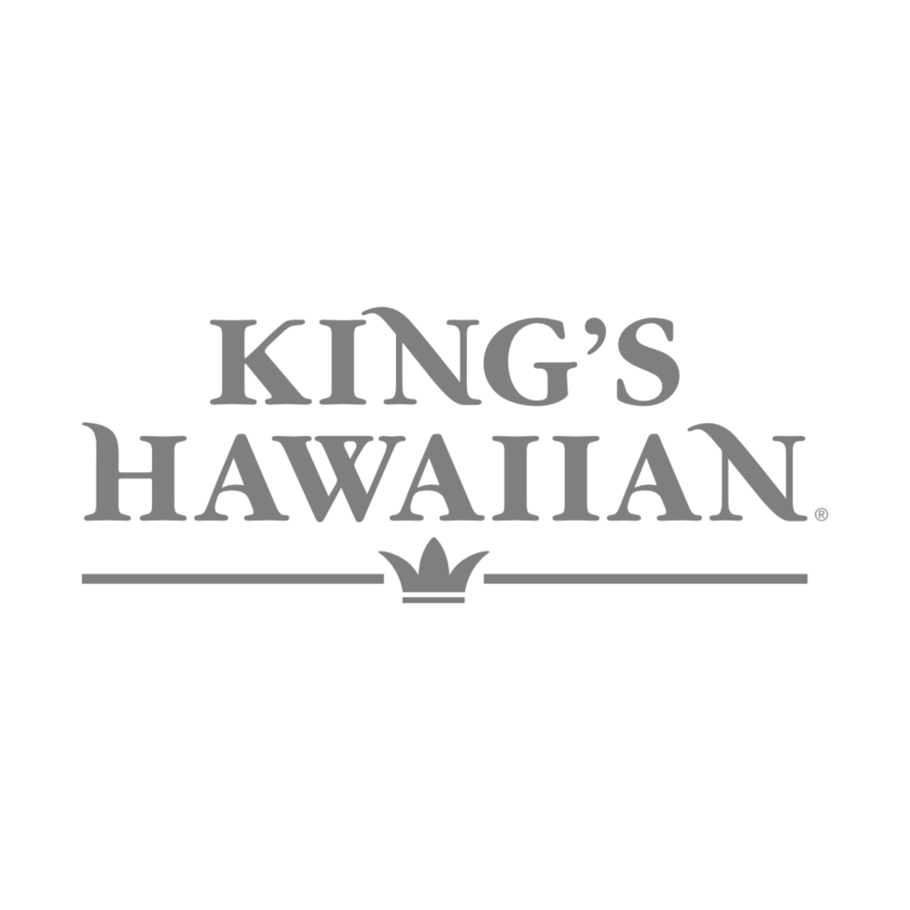 King's Hawaiian.png