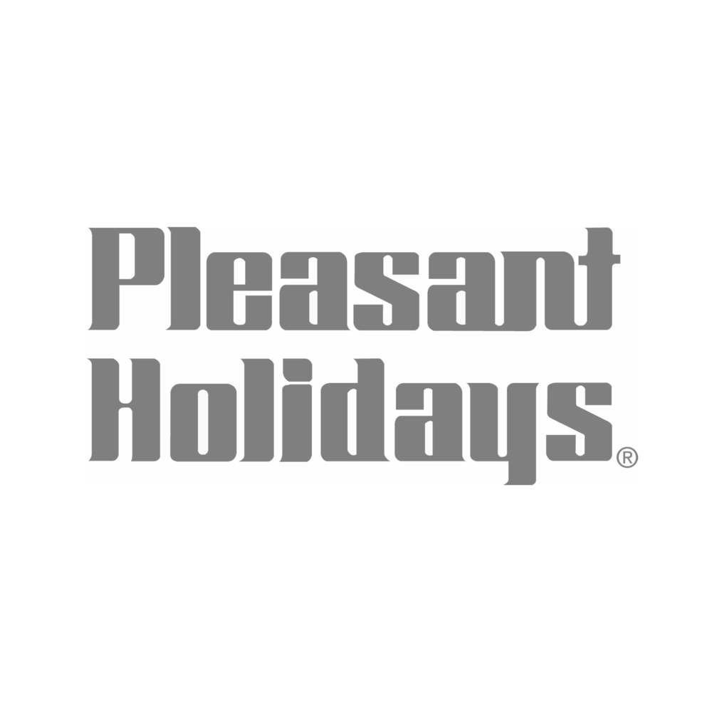 Pleasant Holidays.png