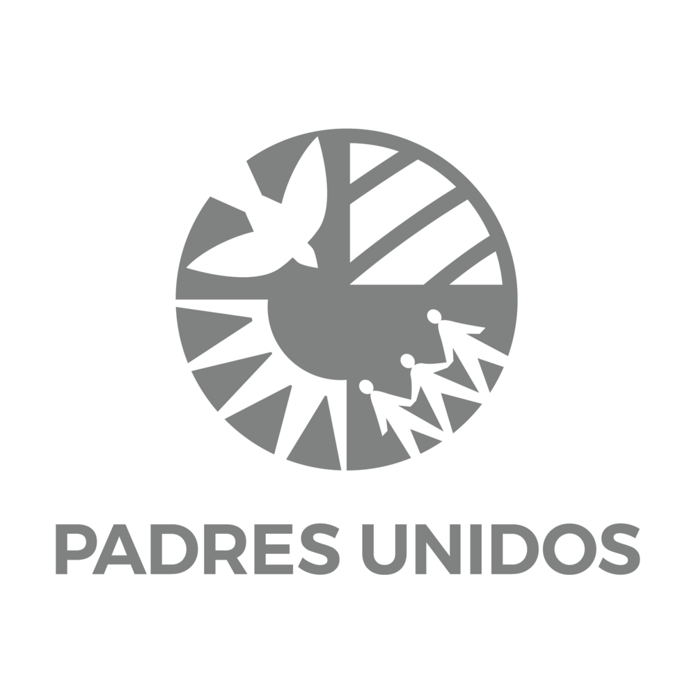 Padres Unidos.png