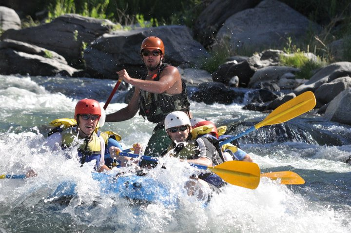 Book Now - Truckee River: Boca- VerdiClass III-IV        Full Day       $130.00 (adult)                                             $120.00 (9-12 years)Best From:  North Lake Tahoe/ Truckee$10.00 per person commission