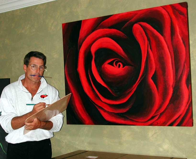 Rose painting - artist Fort (PS) .jpg