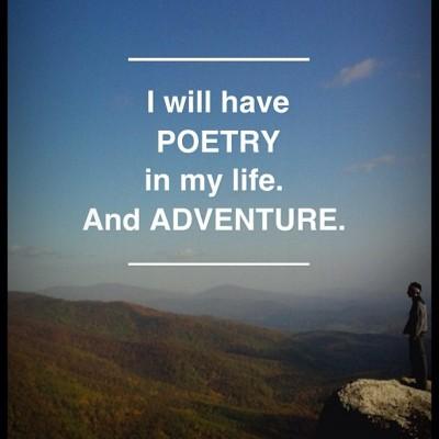 poetryadventure