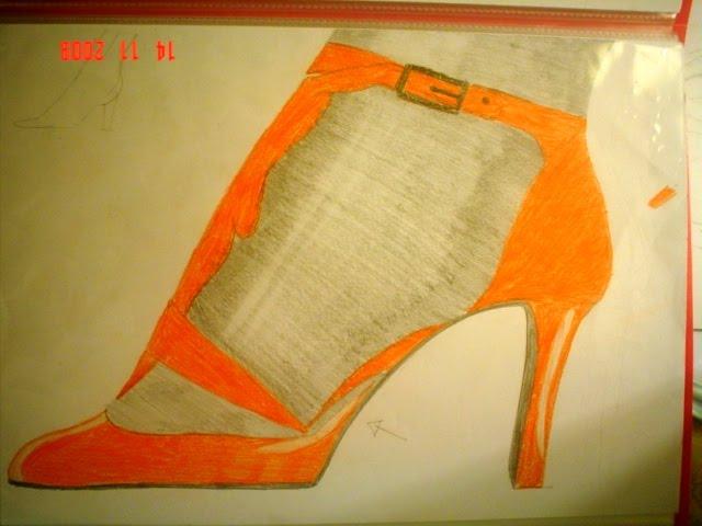 flaminia B, 13 anni, scarpa 016.jpg