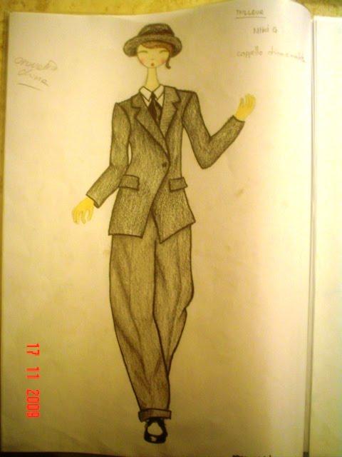michela , 16 anni, il tailleur 057.jpg