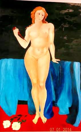 2. nudo, olio su tela.jpg