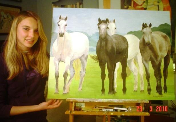 6. cavalli, tempere su tela (2).jpg