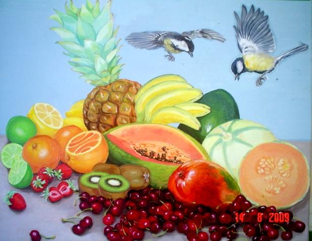 10. frutta, olio su tela.jpg