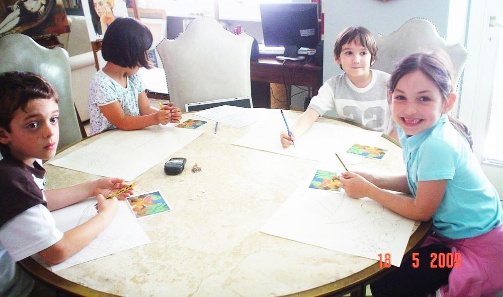 2. lezione di disegno, 7 anni.jpg