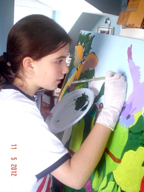 COP12. pittura ad olio, allieva 10 anni.JPG