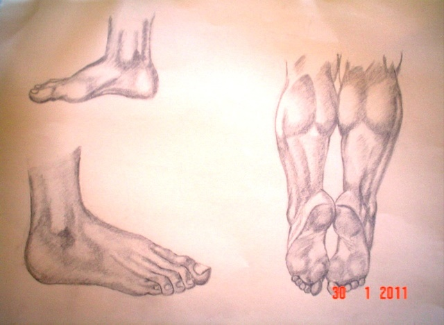 5 studio piedi.jpg