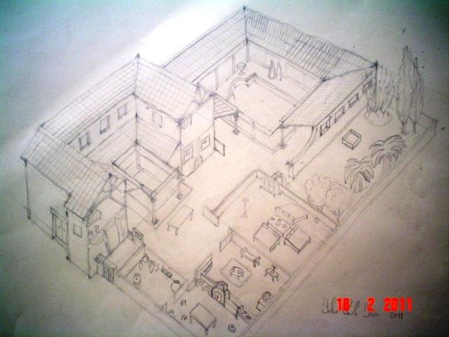 31 domus romana, allievo 11 anni.jpg