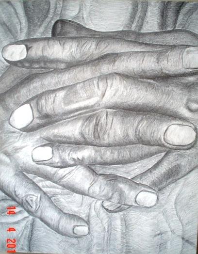 COP3 studio delle mani con chiaroscuro.jpg