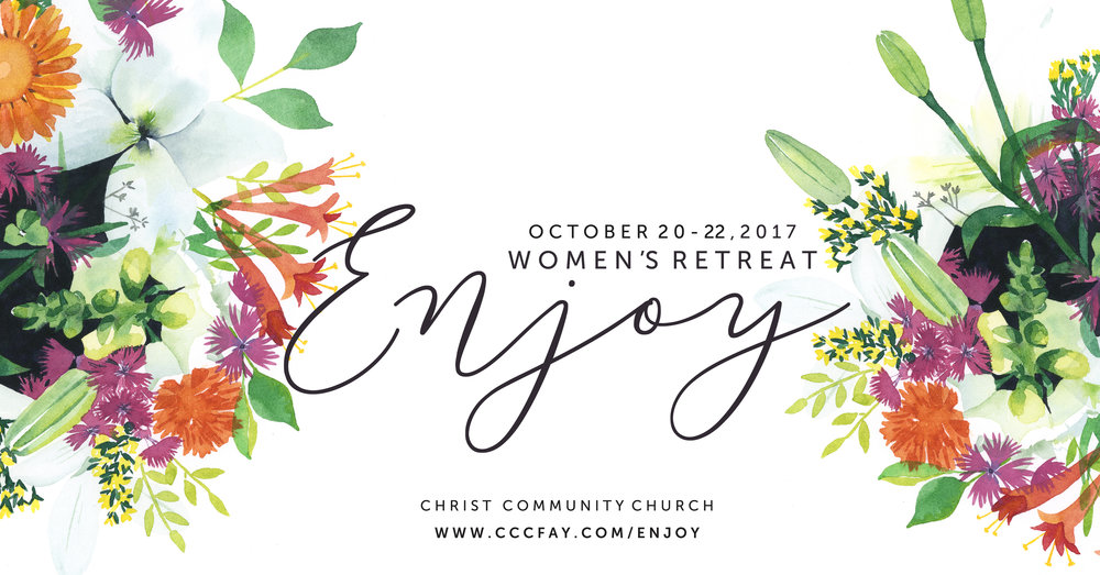 Women's Retreat_no stamp.jpg