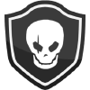 SkullShield.png