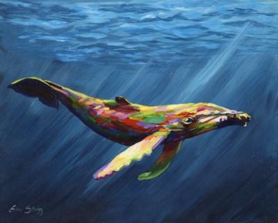 rainbow whale - sm.jpg