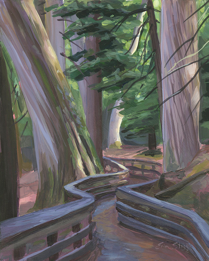 Into the Forest - sm.jpg