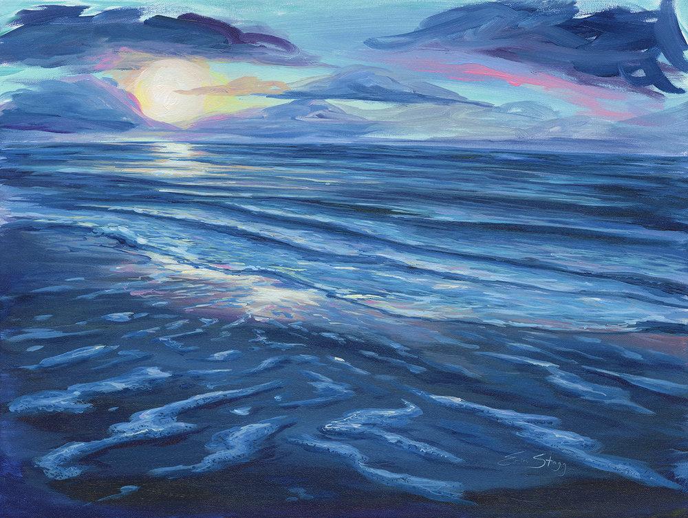 Sea Foam Sunset - sm.jpg