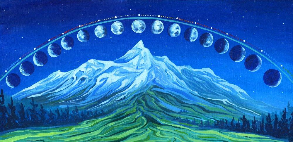 Under the Light of the Moon - sm.jpg