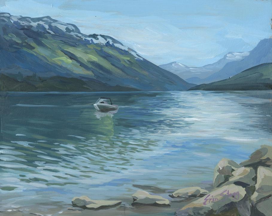 moose lake boating - sm.jpg