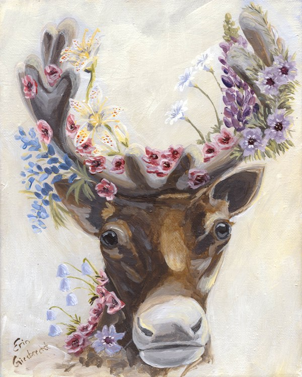 Woodland Caribou-sm .jpg