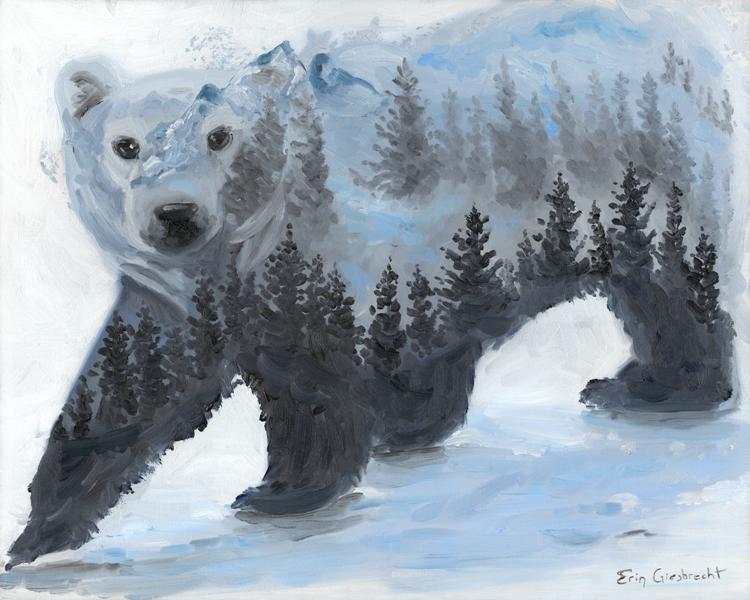 Polar Bear sm.jpg