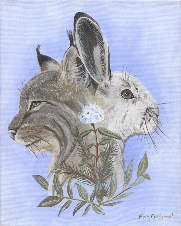 Lynx and Hare sm.jpg