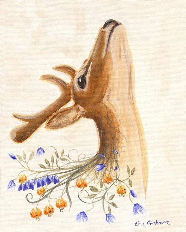 Deer sm.jpg