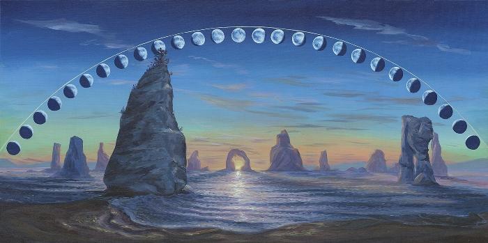 Sacred Circle - sm jpg.jpg