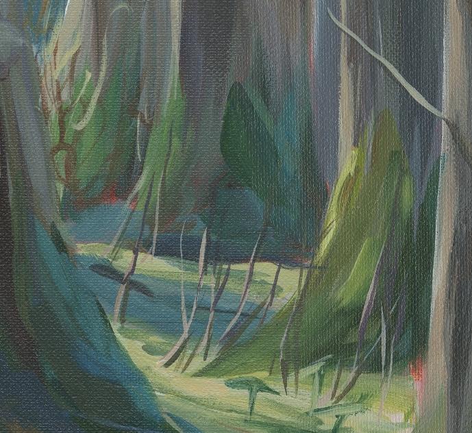 Ancient Forest 2 - closeup 3.jpg