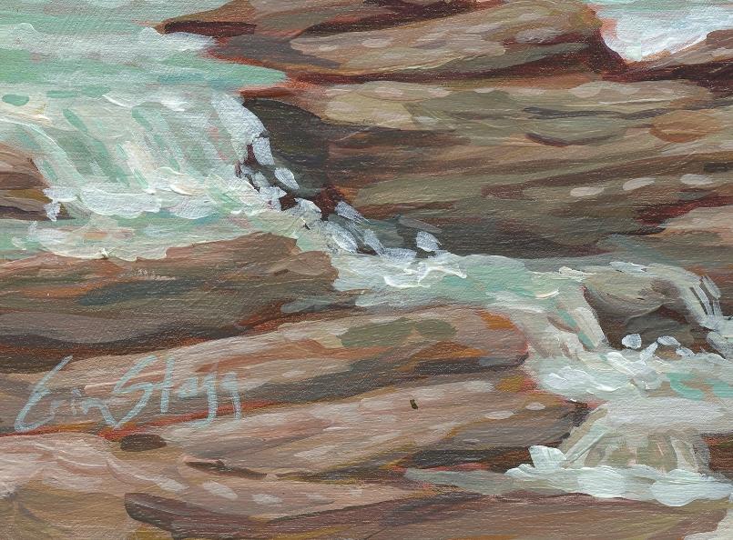 athabasca falls - closeup 1.jpg