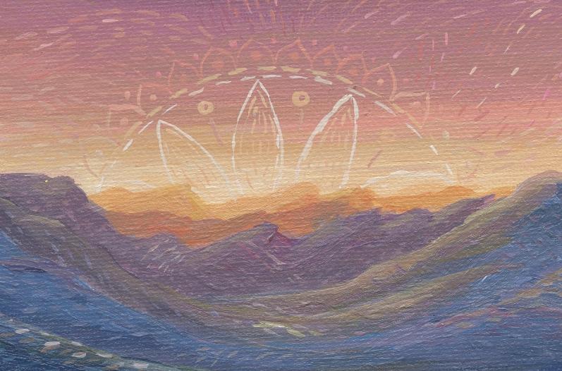 Peyto Lake - closeup 1.jpg