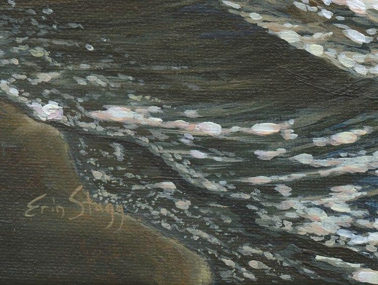 Stuart Lake - closeup 1.jpg