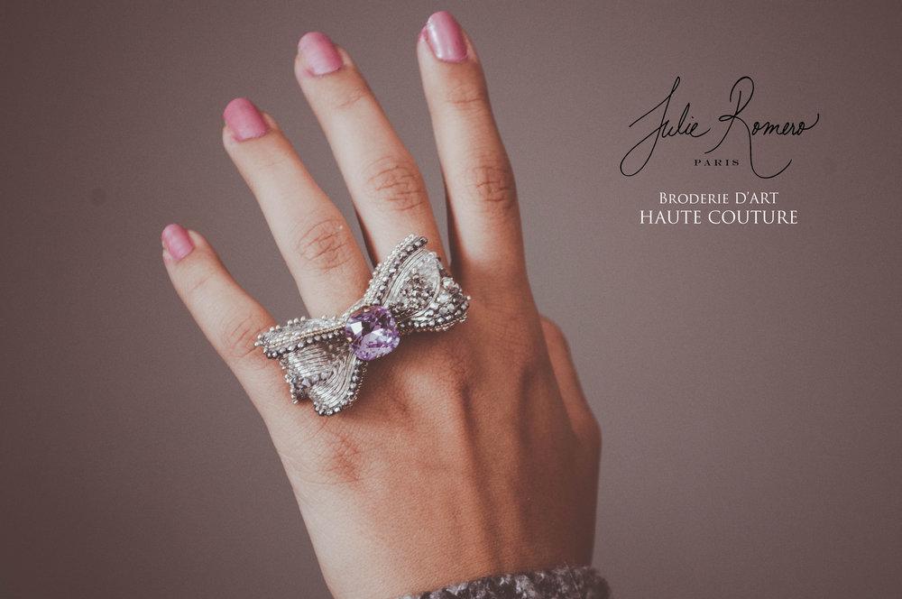 Miss Mademoiselle goldwork ring.jpg