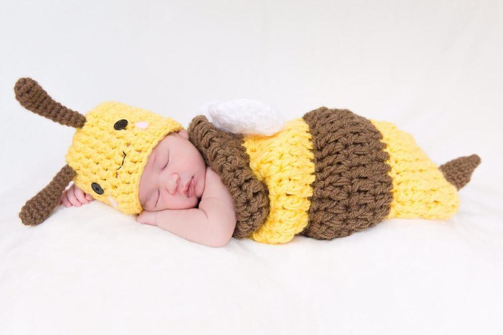 Baby Bee.jpg