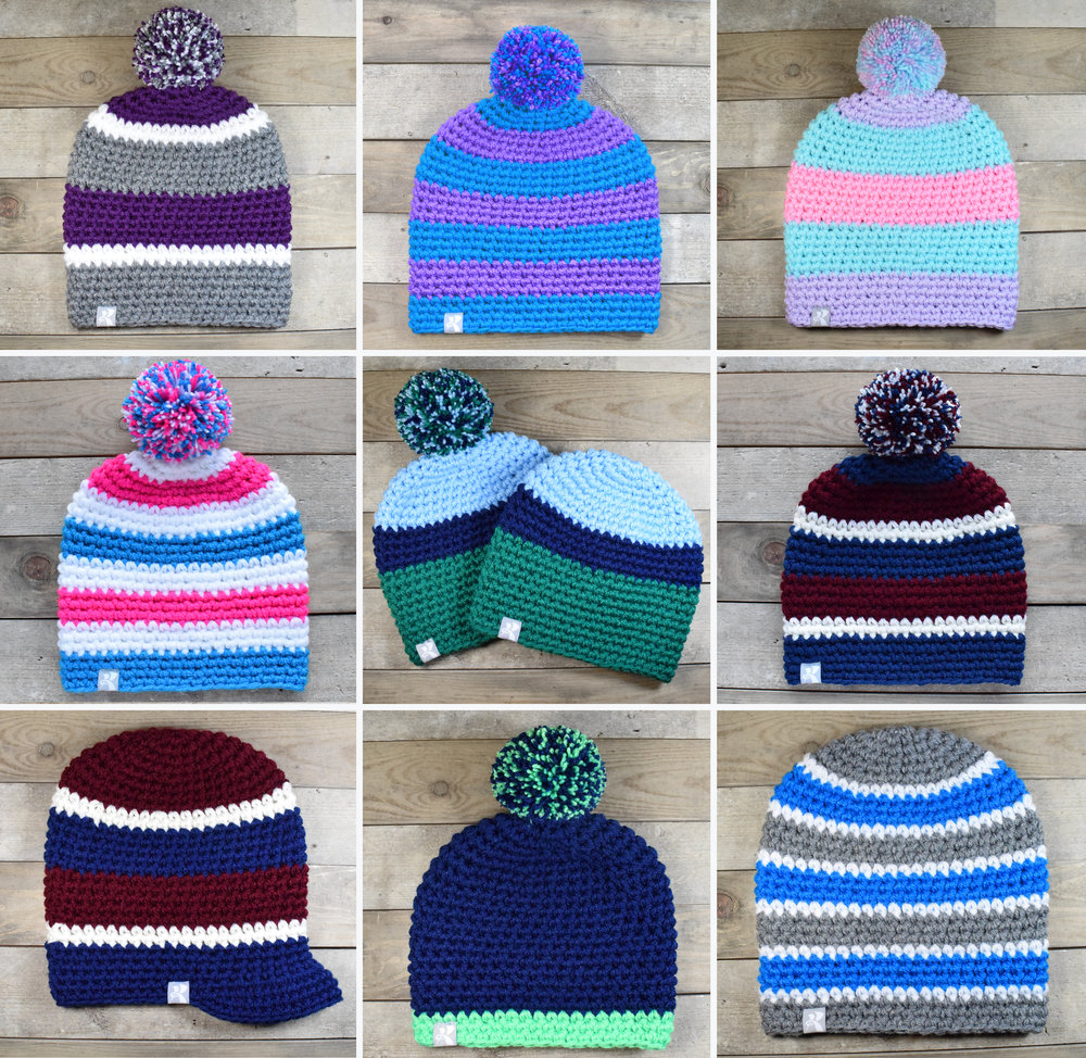 Today's Beanies copy.jpg