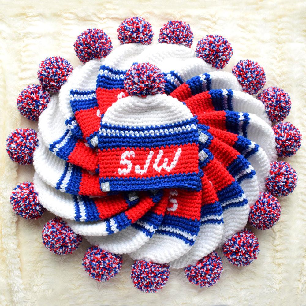 SJW Flower.jpg