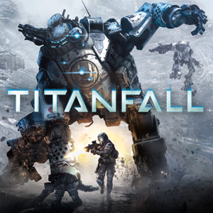 Titanfall   for Open Bar Interactive