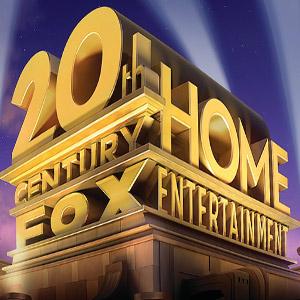 20th_Century_Fox_Television_(2007).jpg