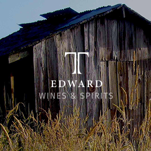 T Edward Wines →  for Paper Tiger